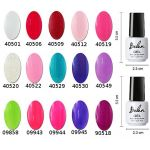 Shellacy Belen 7ml