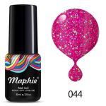 Maphie, 6 ml